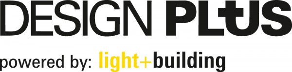 Design Plus powered by: Light & Building